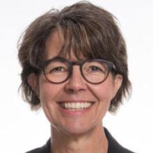 Cornelia Ryf