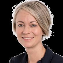 Karin Tschanz-Zurbriggen