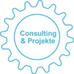 Icons_Consulting&Projekte farbig