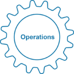 Icons_Operations_farbig