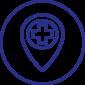 Icons_Praxiszentren_blau