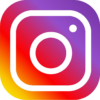 instagram-logo-1455