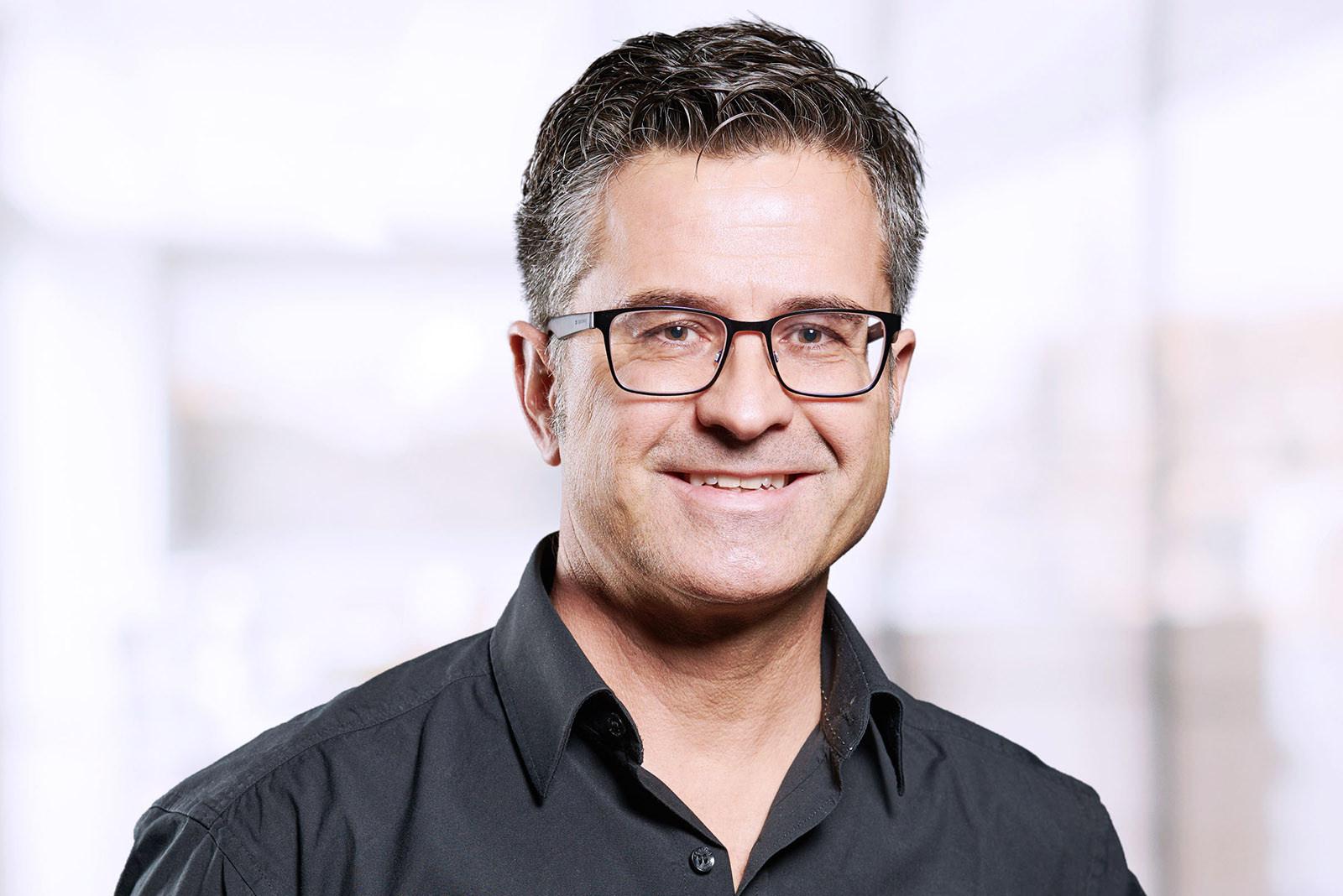 Dr. med. Jürg Bründler-Krebs